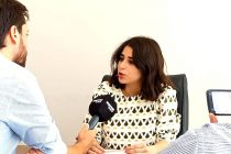 [Santiago del Estero] Lezama Hid presentó propuestas ante el Coronavirus