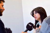 [Santiago del Estero] Presentan una ordenanza que impulsa el cupo laboral trans