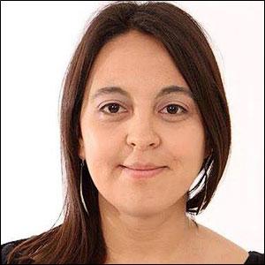 Maia Luna / La Plata