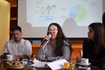 [Santiago del Estero] El 43,31% de niños, niñas y adolescentes tiene malnutrición.
