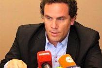 [San Luis] Mansilla sobre la convocatoria de Rodríguez Saá por la Emergencia Alimentaria