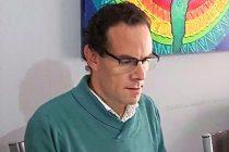 [San Luis] Joaquín Mansilla pidió información sobre la aplicación de la Ley de Cannabis Medicinal