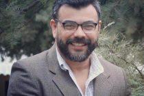 [La Rioja] Martín Illanez será candidato a intendente
