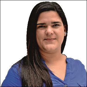 Yanina Muñoz / Tucumán