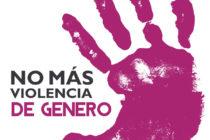 La violencia machista en Argentina