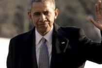 """A 40 años: """"Que el presidente Obama aproveche la oportunidad de pedir disculpas al pueblo argentino"""