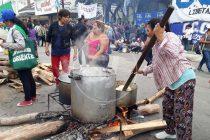 [Jujuy] Organizaciones sociales piden que se declare la Emergencia Alimentaria