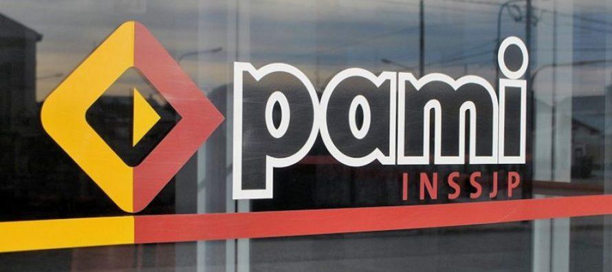 [Plaza Huincul] No al cierre del PAMI