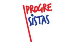[Mendoza] Presentación de l@s candidat@s de Progresistas