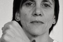 Silvia Saravia elegida como referente de los feminismos contemporáneos