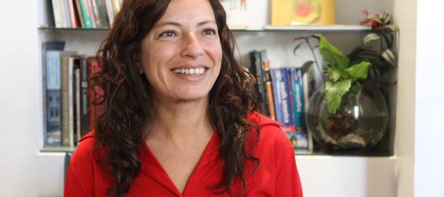 Piden que aborto sea ley en Argentina ante cercano cierre del año legislativo.
