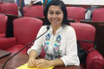 [Chaco] El Concejo aprobó inclusión de primera trabajadora trans