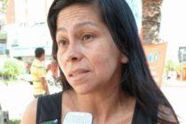 """[Chaco] Sotelo: """"Las licencias por violencia familiar o de género son un derecho reconocido"""""""