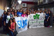 [Santiago del Estero] Sur conducirá el Centro de Estudiantes de Forestales