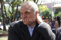 [Tucumán] Federico Masso asumirá en la capital tucumana