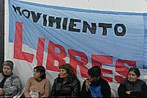 """[Avellaneda] """"El kirchnerismo gobierna Avellaneda desde 2003 y los problemas de fondo continúan"""""""