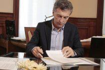 """Donda: """"El veto ratifica que el rumbo que eligió Macri es el ajuste brutal"""""""