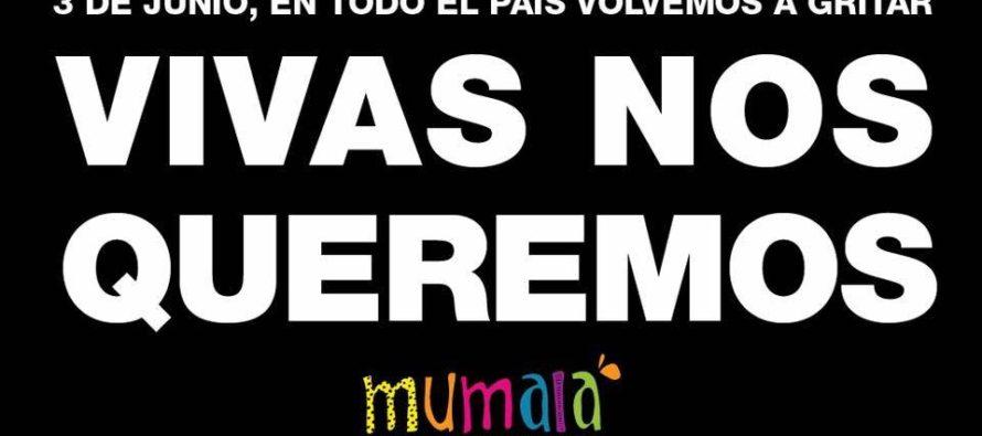 Hábeas Corpus para prevenir la violencia contra las mujeres
